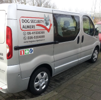 dog_security_almere_beveiliging_bewaking