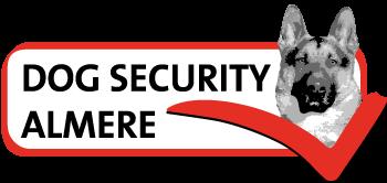 Dog Security Almere