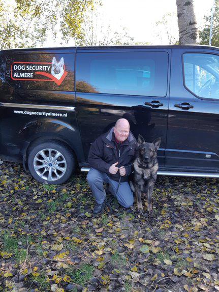 dog_security_almere_beveiliging_bewaking_hondenbewaking_2021